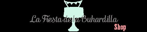 La fiesta de la Buhardilla